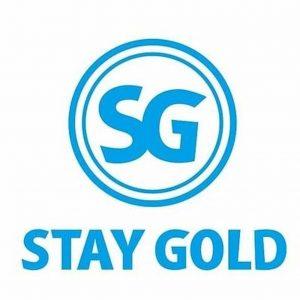 天王寺_staygold