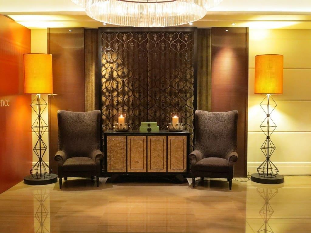 hotel-lobby-362568_1280