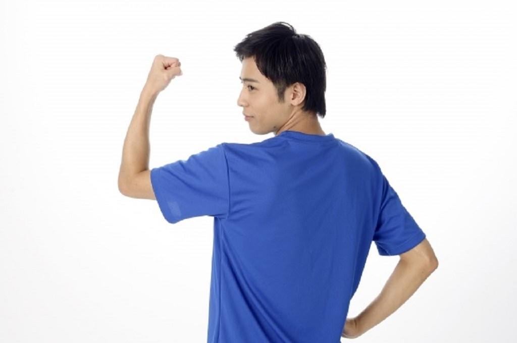 【背中の肌荒れに悩む男性へ】_アイキャッチ