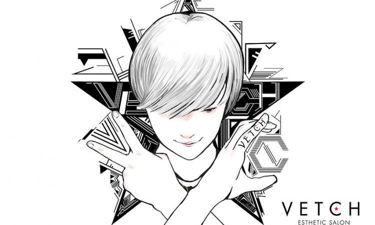 VETCH【ベッチ】アイキャッチ